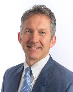 Dr. Timothy Felton | Podiatrist
