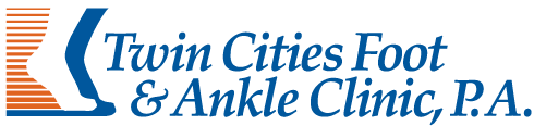TC Foot & Ankle Clinic