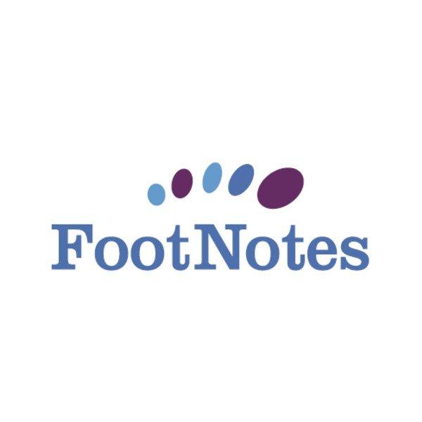 Fall FootNotes